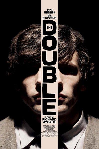 The Double (EL doble)