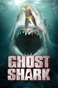 Tiburón fantasma (Ghost Shark)