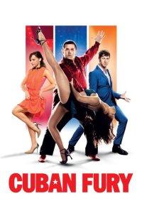 Furia Cubana (Cuban Fury)