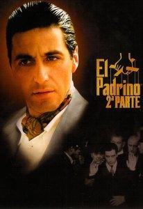 El padrino: Parte II (1974) HD 1080p Latino