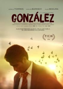 González: El Falso Profeta
