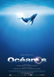 Disneynature: Océanos