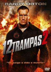 12 trampas 2 (2013) HD 1080p Español