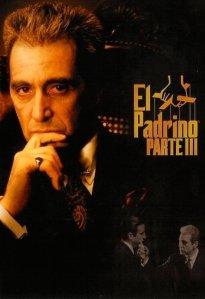 El padrino: Parte III (1990) HD 1080p Latino