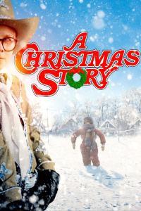 Historias de Navidad (1983) HD 1080p Latino