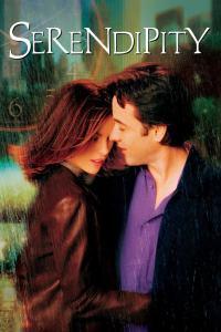 Serendipity (2001) HD 1080p Latino