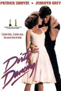 Dirty Dancing (1987) HD 1080p Latino