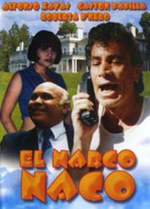 El Narco Naco