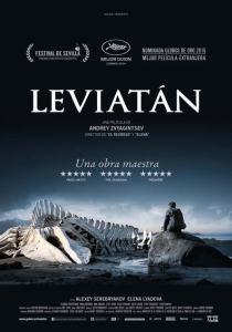 Leviatán (Leviathan)
