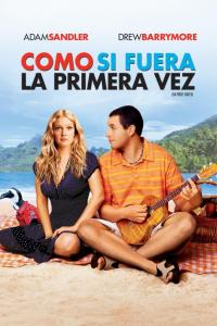 50 primeras citas (2004) HD 1080p Latino