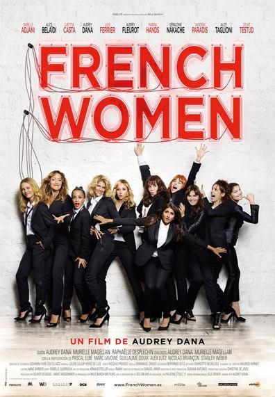 French Women
