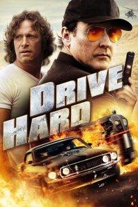 Fuga al límite (Drive Hard)