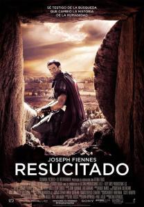 Resucitado (2016) HD 1080p Latino