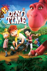 Dinosaurios (2012) HD 1080p Latino