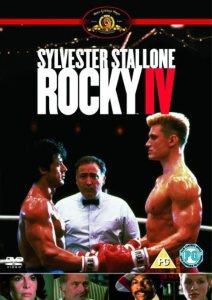 Rocky 4 (1985) HD 1080p Latino
