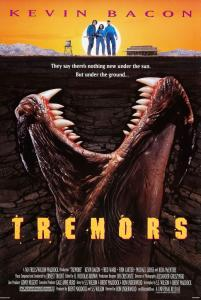 Temblores (1990) HD 1080p Latino