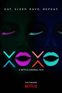 XOXO (2016) HD 1080p Latino