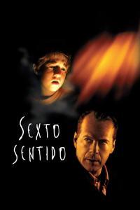 El sexto sentido (1999) HD 1080p Latino