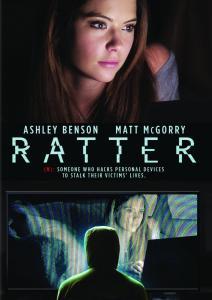 Observada (Ratter)