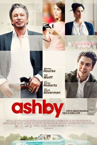 Ashby (2015) HD 1080p Latino