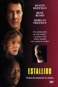 Estallido (1995) HD 1080p Latino