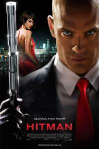 Hitman (2007) HD 1080p Latino