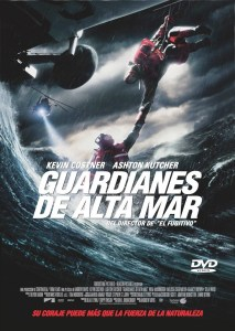 Guardianes de altamar (The Guardian)
