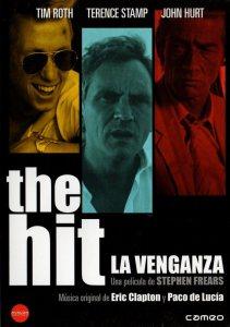 La venganza (The Hit)