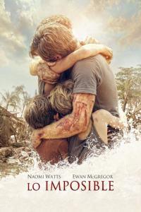 Lo imposible (2012) HD 1080p Latino