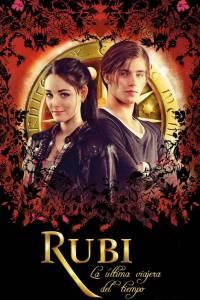 Rubí, la última viajera del tiempo (2013) HD Español