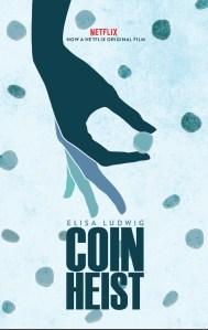 A golpe de monedas