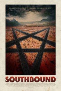 La ruta del diablo