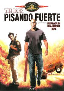 Con la frente en alto (2004) HD Latino