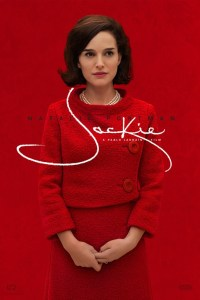 Jackie (2016) HD 1080p Latino