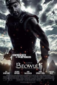 Beowulf la leyenda