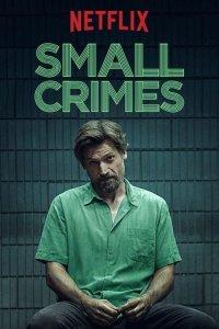 Pequeños delitos