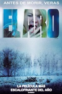 El aro (2002) HD 1080p Latino