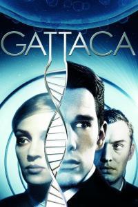 Gattaca: Experimento genético (1997) HD 1080p Latino