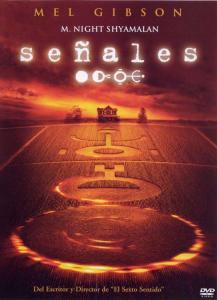 Señales (2002) HD 1080p Latino