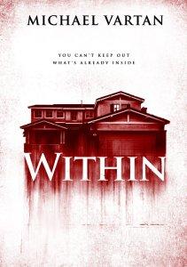 Within: Desde Adentro