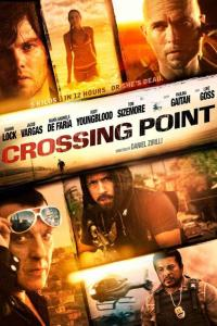 Crossing Point