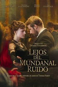 Lejos del mundanal ruido (2015) HD 1080p Latino