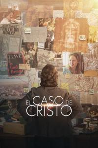 El caso de Cristo (2017) HD 1080p Latino
