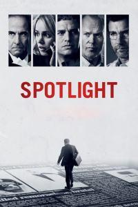 Spotlight (2015) HD 1080p Latino