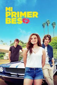 Mi primer beso (2018) HD 1080p Latino