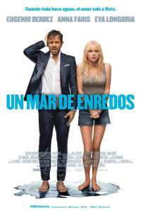Un mar de enredos (2018) HD 1080p Latino