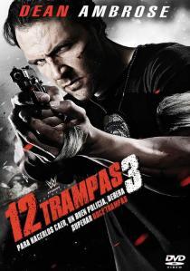 12 trampas 3: Atrapado (2015) HD 1080p Latino