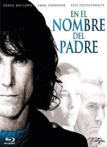 En el nombre del padre (1993) HD 1080p Latino