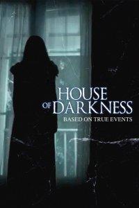 La casa de la oscuridad