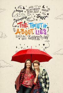 La verdad sobre las mentiras
